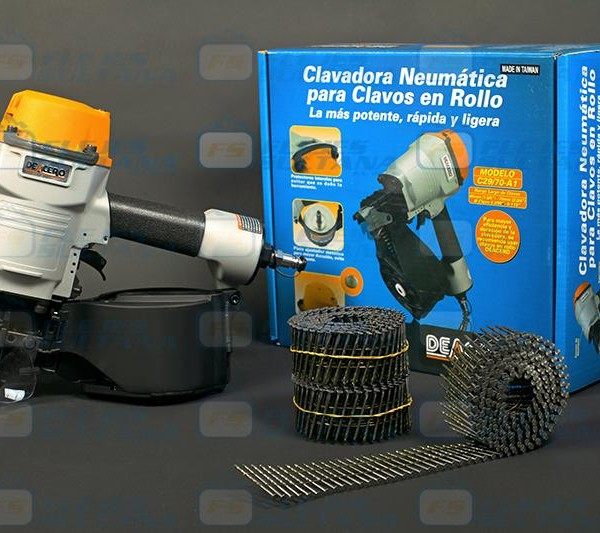 Clavadoras_509546f58986d